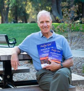 Skip-Vaccarello_Finding-God-Silicon-Valley_Books